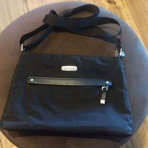 Handbags - Baggalini